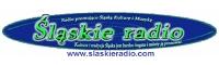 Śląskie Radio