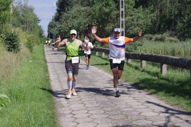14 EDF Maraton Energetyków za nami