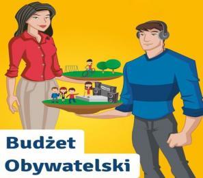 Budżet obywatelski po raz piąty w Rybniku