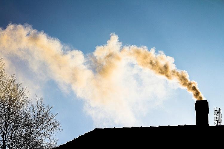 Smog pod specjalnym nadzorem
