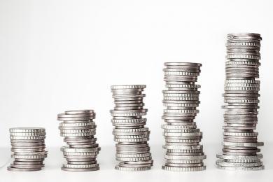 Unijne dotacje na szkolnictwo zawodowe