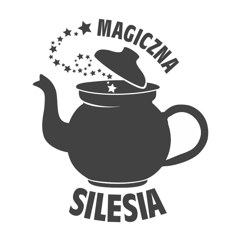 """Projekt """"Magiczna Silesia - ze sztuką ku trzeźwości"""""""