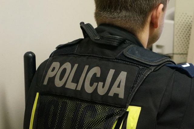 Poszukiwane ofiary oszustów