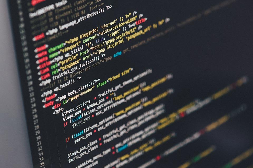 W Rybniku odbędzie się globalny konkurs dla programistów
