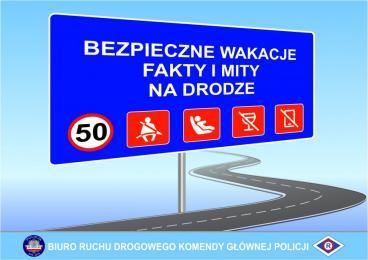 Fakt: Wyprzedzanie to najniebezpieczniejszy manewr w ruchu drogowym