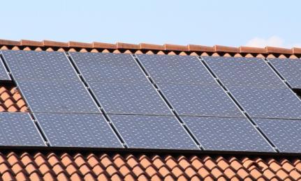 8 mln zł na odnawialne źródła energii