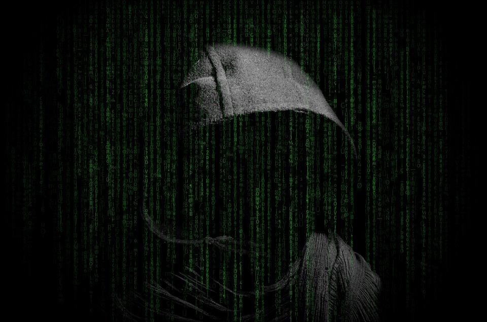 Sprzedając towar przez Internet również możesz paść ofiarą oszustów