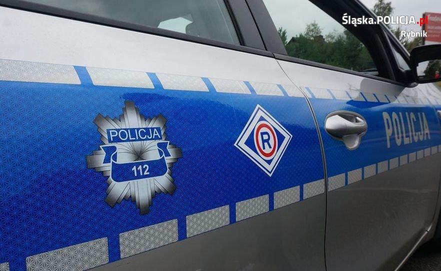 Policja apeluje: Pamiętajmy o bezpieczeństwie dzieci podczas jazdy pojazdami