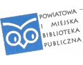 Biblioteka Publiczna Powiatowa i Miejska. Filia