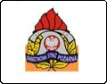 Komenda Miejska Państwowej Straży Pożarnej w Rybniku