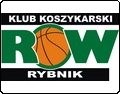 KK ROW Rybnik Sp. z o.o.
