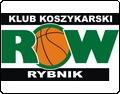 KK ROW Rybnik Sp. z o.o.
