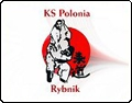KS Polonia Rybnik
