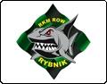 RKM ROW Rybnik
