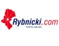 Redakcja portalu Rybnicki.com