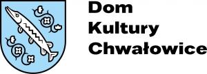Dom Kultury Chwałowice Rybnik