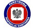PSSE Powiatowa Stacja Sanitarno-Epidemiologiczna w Rybniku