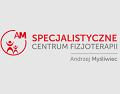 Specjalistyczne Centrum Fizjoterapii Andrzej Myśliwiec Sp. z o.o.